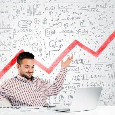 Porque a comunicação visual pode definir o sucesso ou fracasso do seu negócio