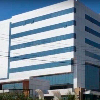 Vt AdTech Hospital Unimed Rib Preto